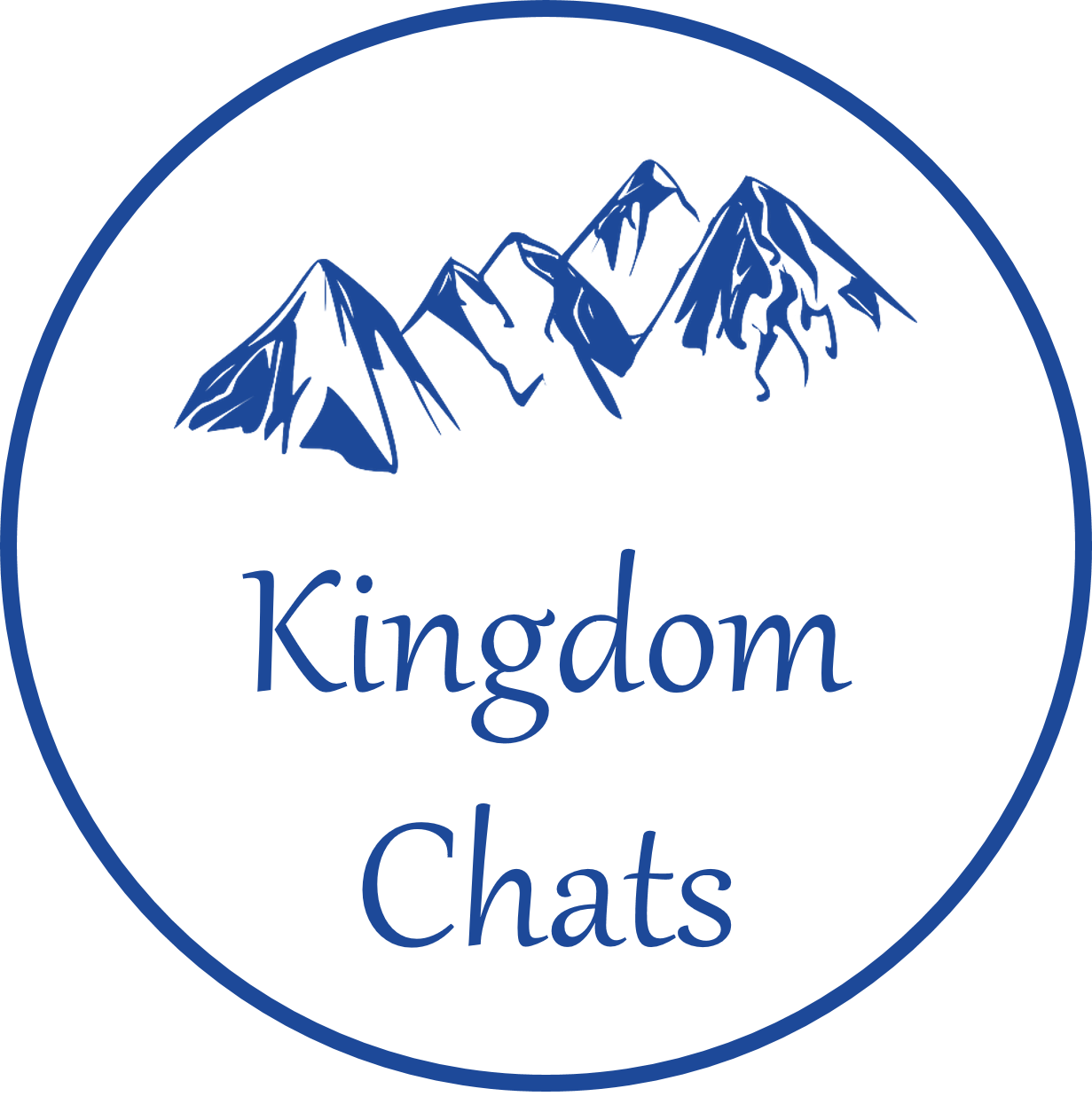 Kingdom Chats